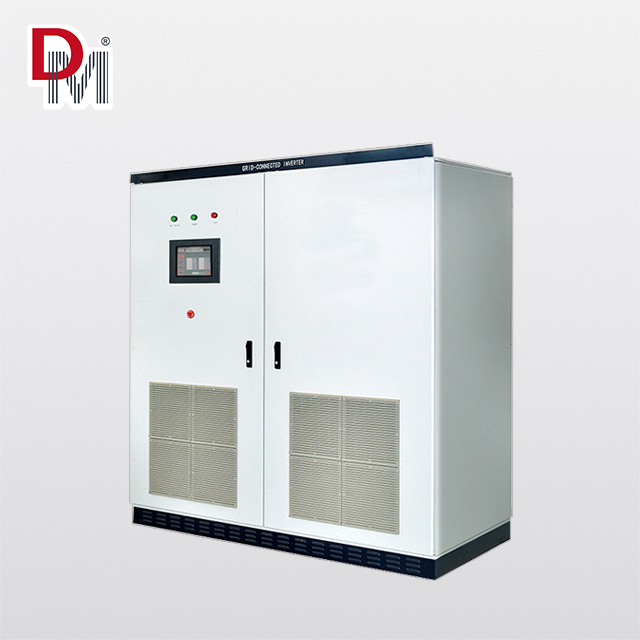 on grid wind turbine inverter 500K.jpg