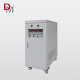 off grid single phase inverter 7.5KW